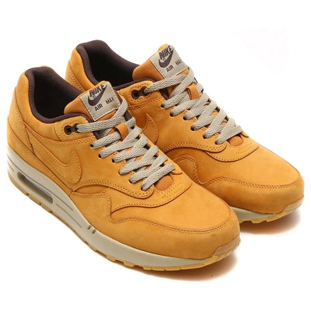 nike-sportswear-wheat-pack-3