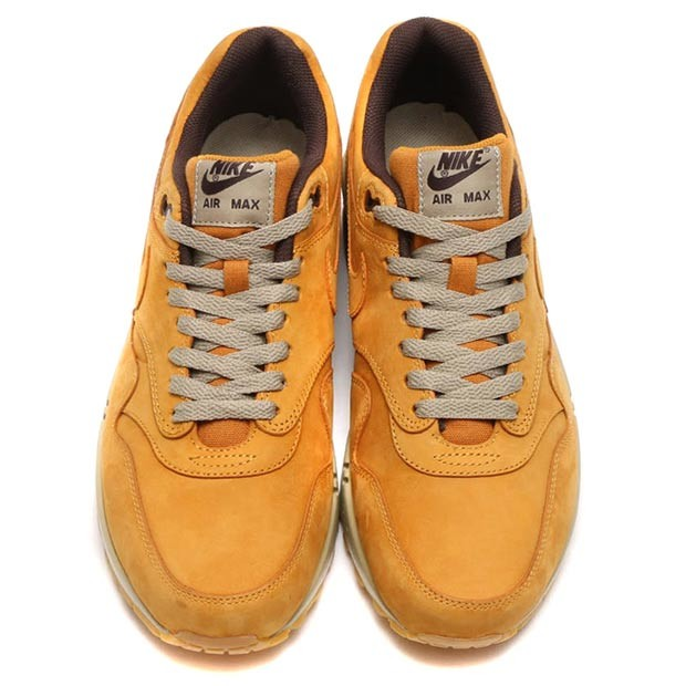 nike-sportswear-wheat-pack-4
