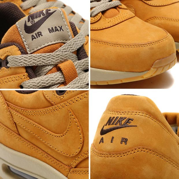 nike-sportswear-wheat-pack-5