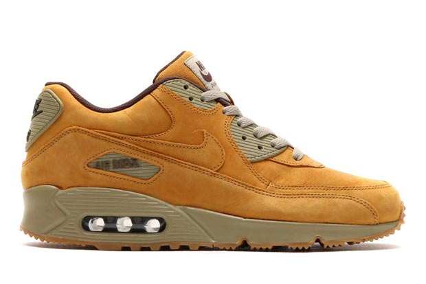 nike-sportswear-wheat-pack-6