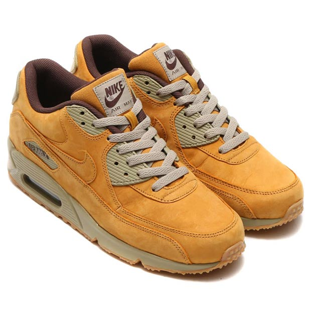 nike-sportswear-wheat-pack-7