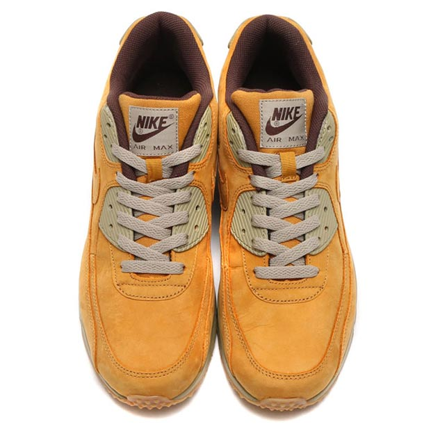 nike-sportswear-wheat-pack-8