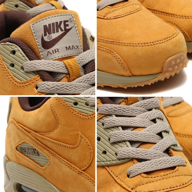 nike-sportswear-wheat-pack-9