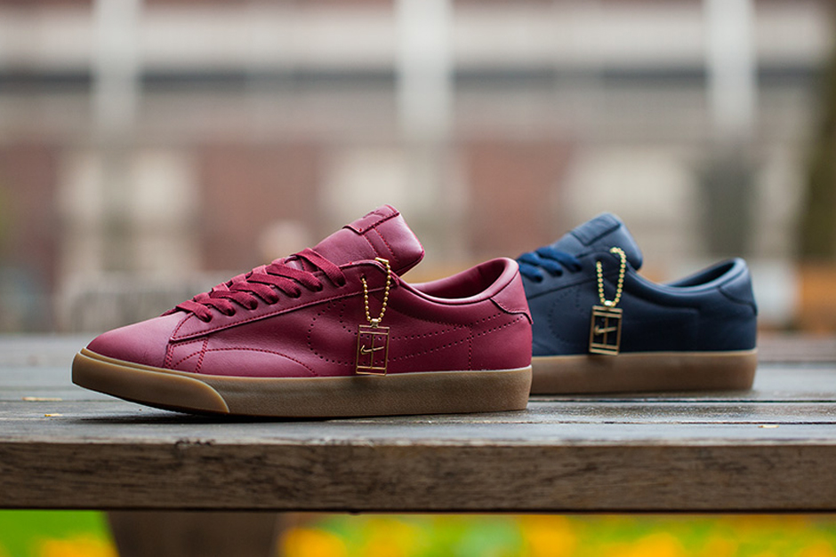 nike-tennis-classic-fragment-design-two-colorways-1