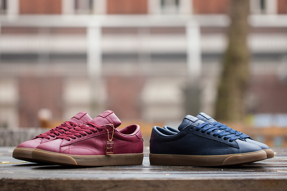 nike-tennis-classic-fragment-design-two-colorways-2