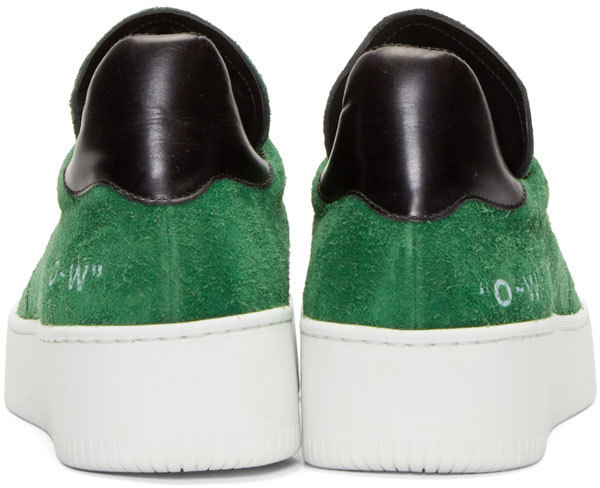off-white-meadow-4