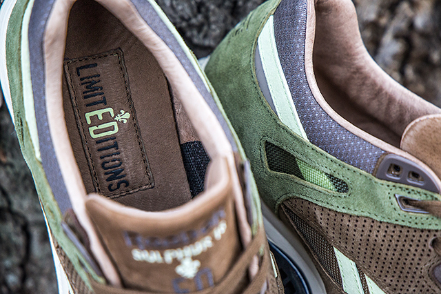 reebok-ventilator-limiteditions-2