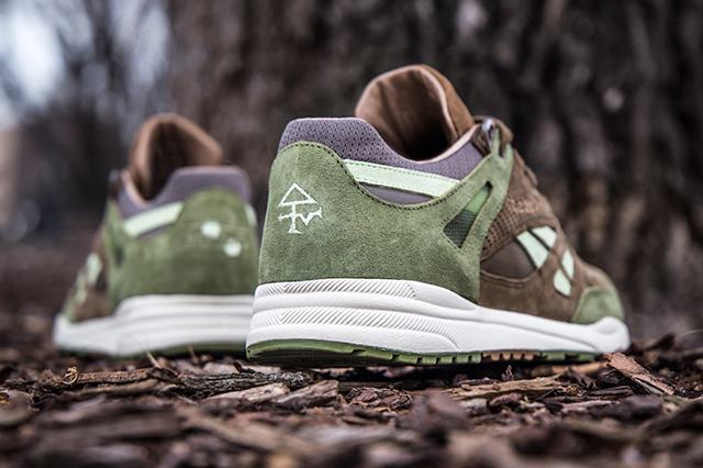 reebok-ventilator-limiteditions-3