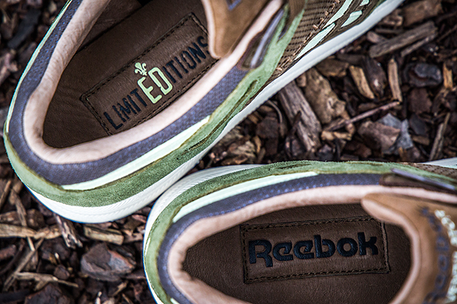 reebok-ventilator-limiteditions-5