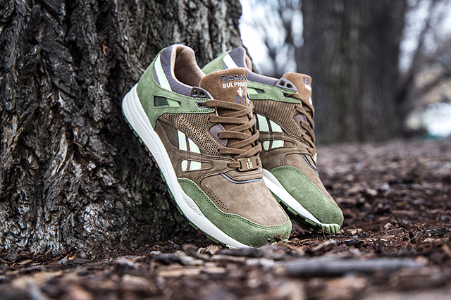 reebok-ventilator-limiteditions-7