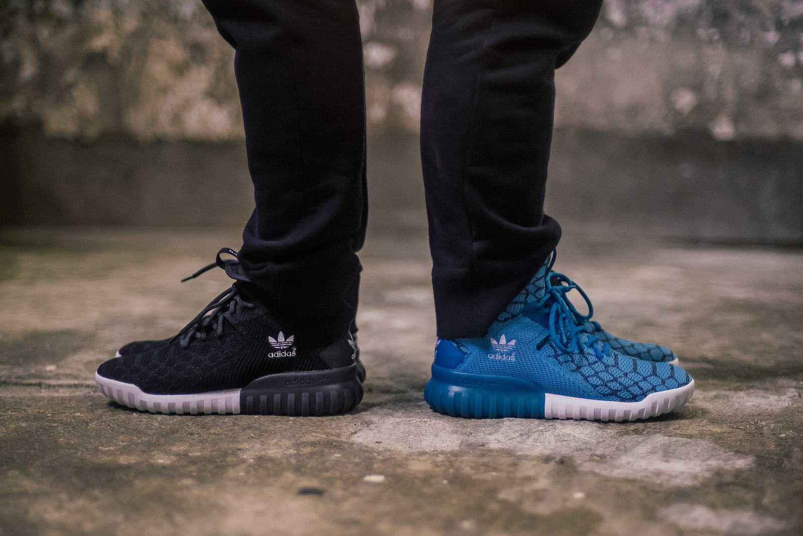 sbr-adidas-superstart-tubular-13