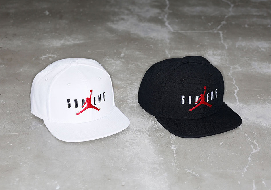 supreme-jordan-apparel-16