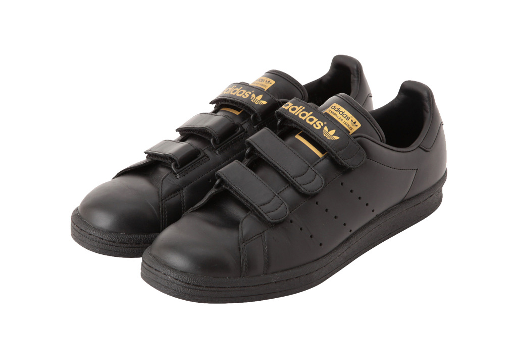 united-arrows-sons-adidas-master-black-1