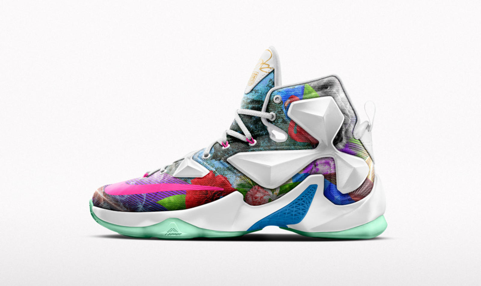 HO15_NikeiD_Lebron_13_Multi_Social_Post_960x570_native_1600