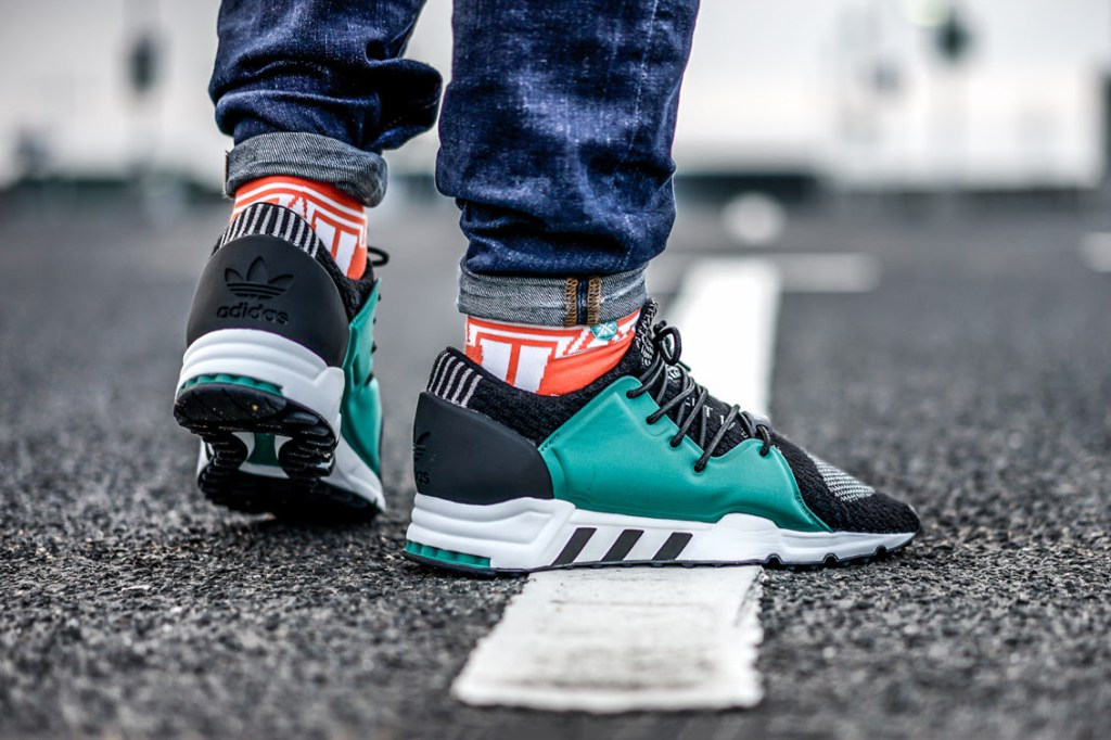 adidas-originals-eqt-3f15-collection-1