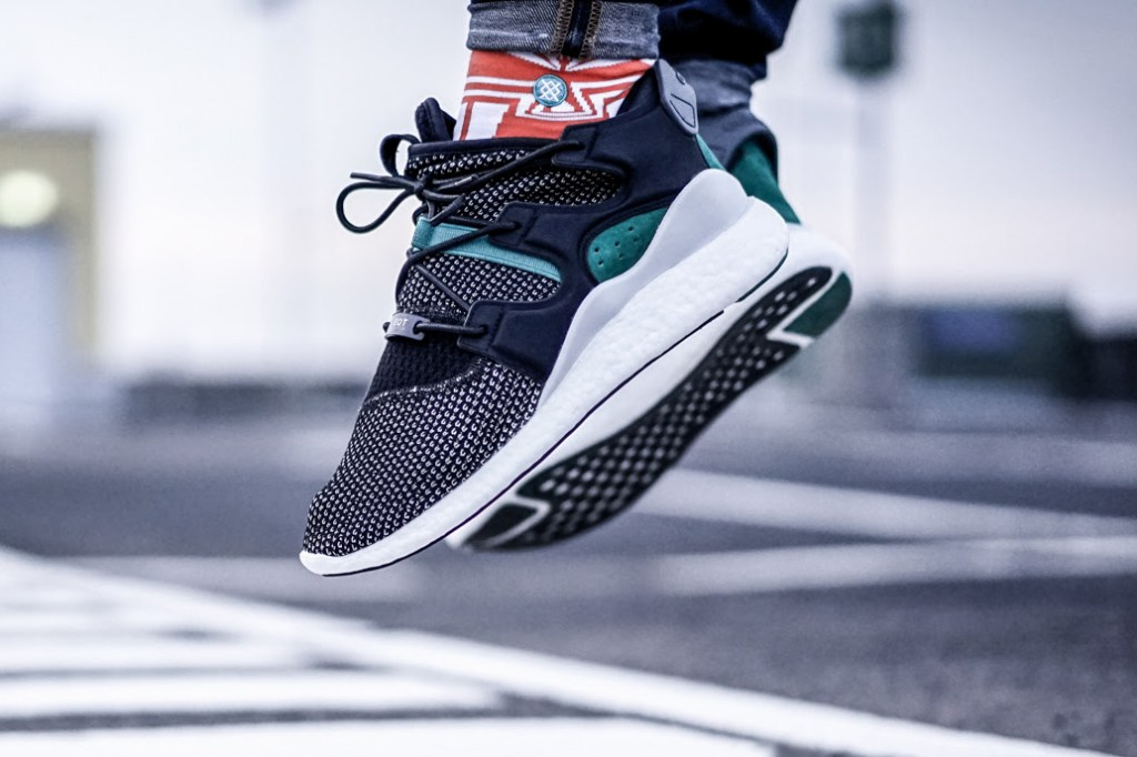 adidas-originals-eqt-3f15-collection-2