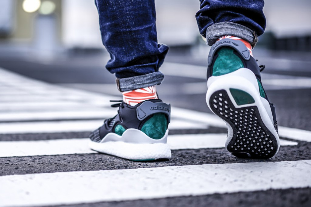 adidas-originals-eqt-3f15-collection-3