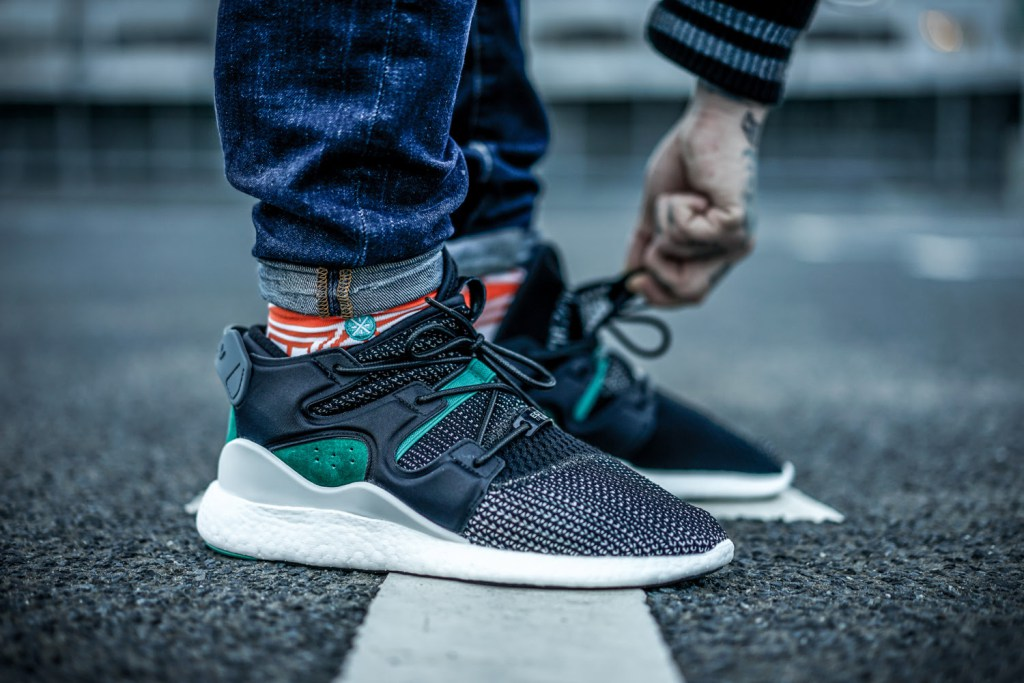 adidas-originals-eqt-3f15-collection-4