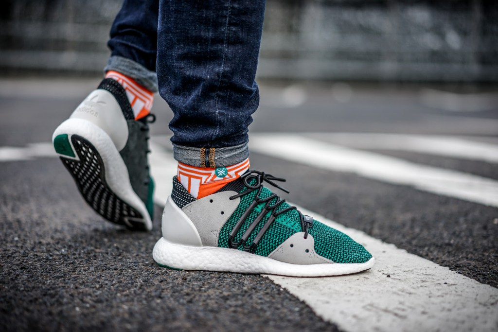 adidas-originals-eqt-3f15-collection-5