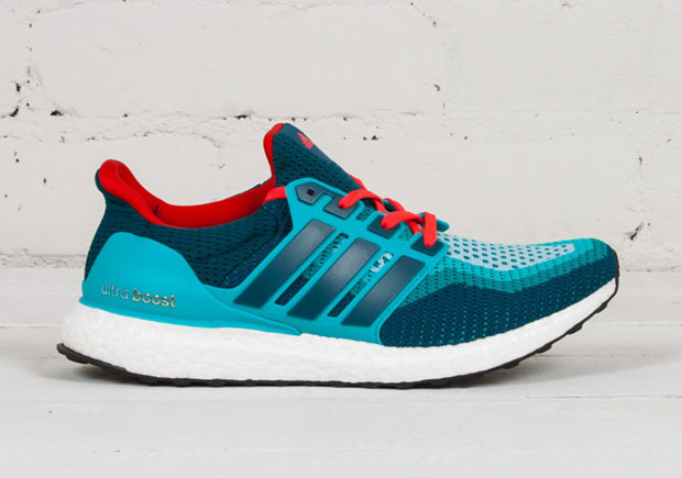adidas-ultra-boost-teal-red-1