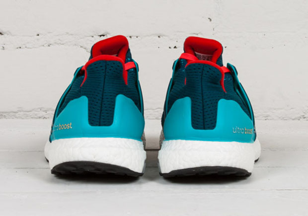 adidas-ultra-boost-teal-red-4