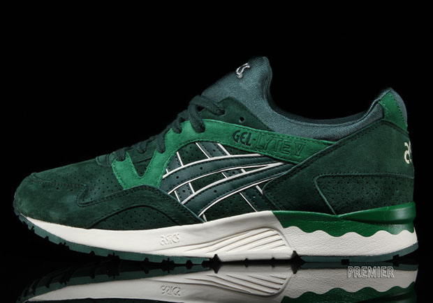 asics-gel-lyte-3-scratch-and-sniff-apple