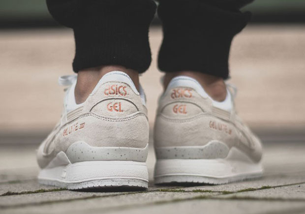 asics-gel-lyte-iii-rose-gold-pack-1