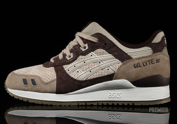 asics-gel-lyte-iii-scratch-and-sniff-coffee
