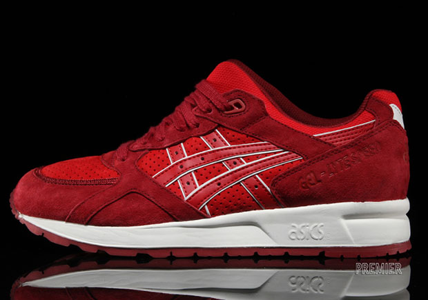 asics-gel-lyte-speed-scratch-and-sniff-cherry