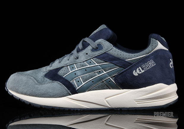 asics-gel-saga-scratch-and-sniff-blueberry