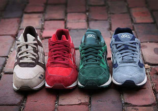 asics-scratch-and-sniff-1