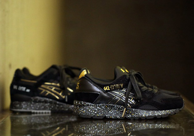atmos-asics-gel-lyte-v-black-gold-3