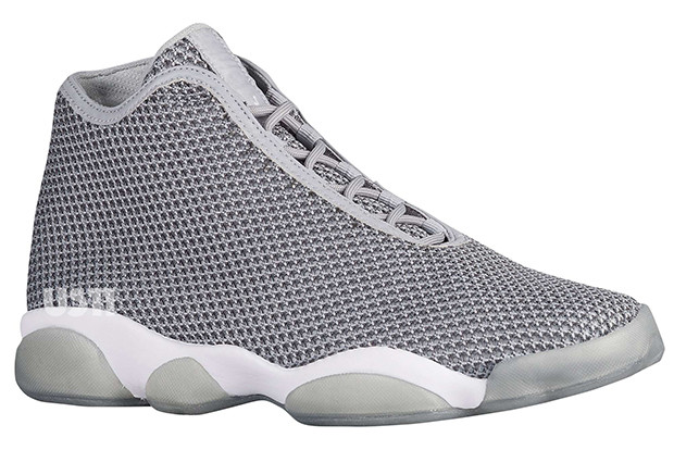 Jordan Horizon – Novas Colorways
