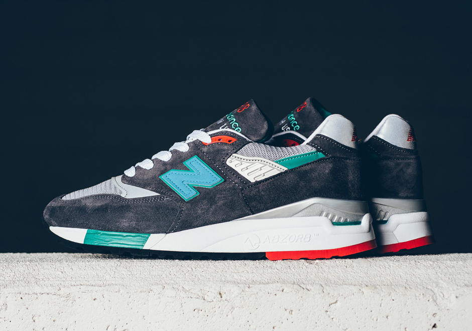 ... discount code for new balance 998 made in usa ski grey d1fc8 17409 892e8a27a8494