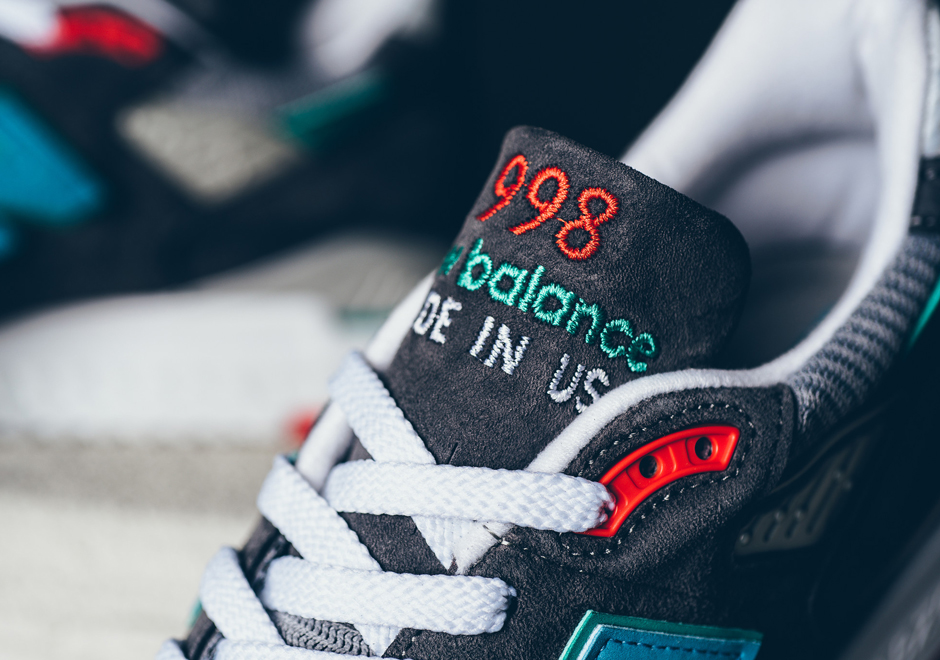 new-balance-998-made-in-usa-ski-grey-teal-03