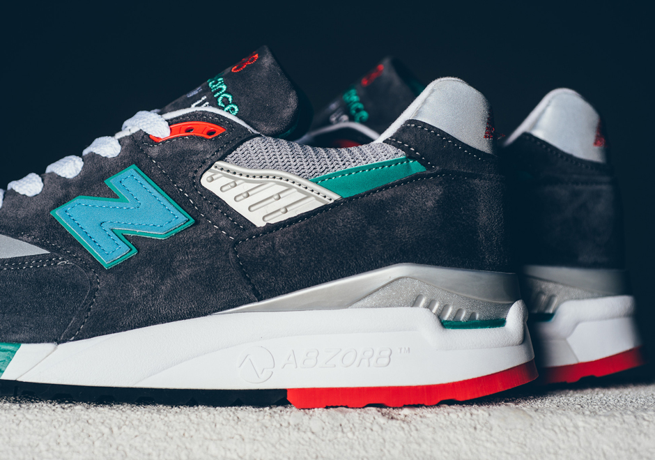 new-balance-998-made-in-usa-ski-grey-teal-04