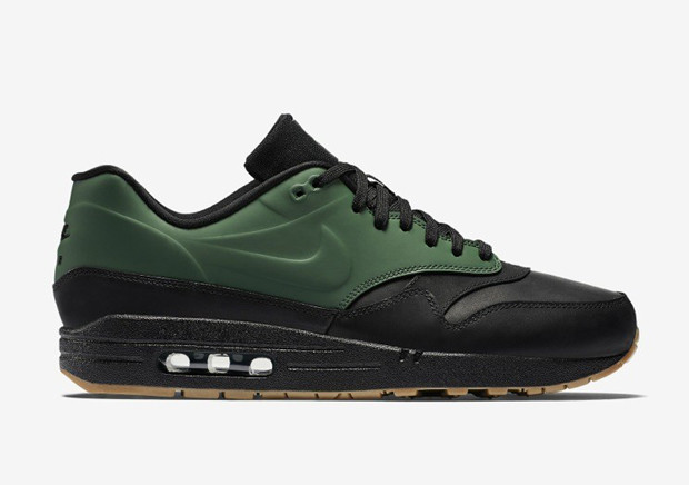 nike-air-max-1-vt-ducks-02-620x436