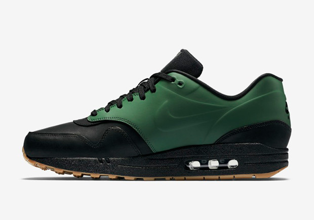 nike-air-max-1-vt-ducks-03-620x435