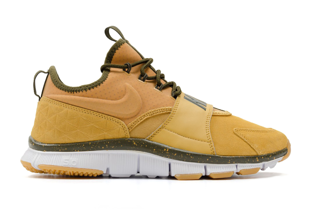 nike-free-ace-leather-haystack-1