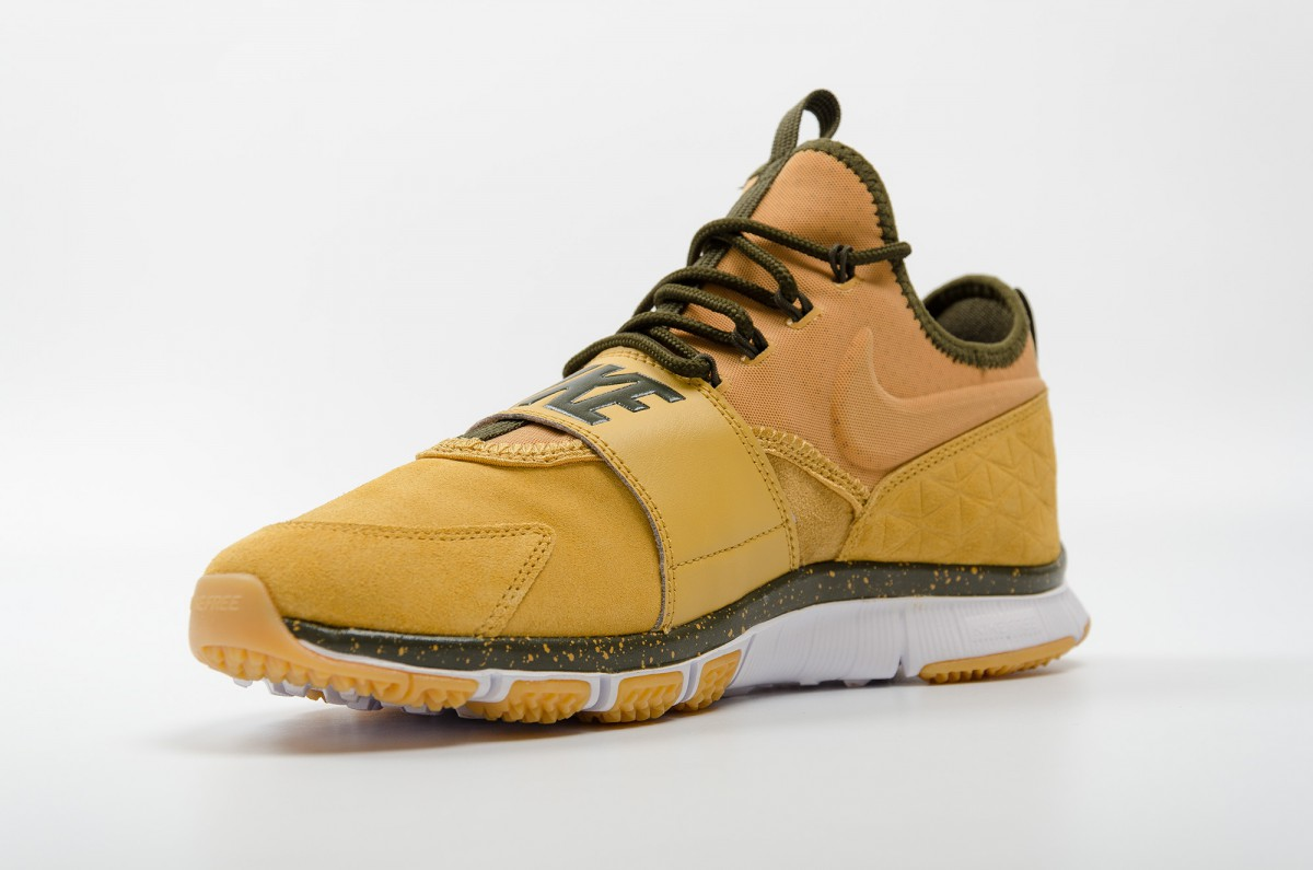 nike-free-ace-leather-haystack-2