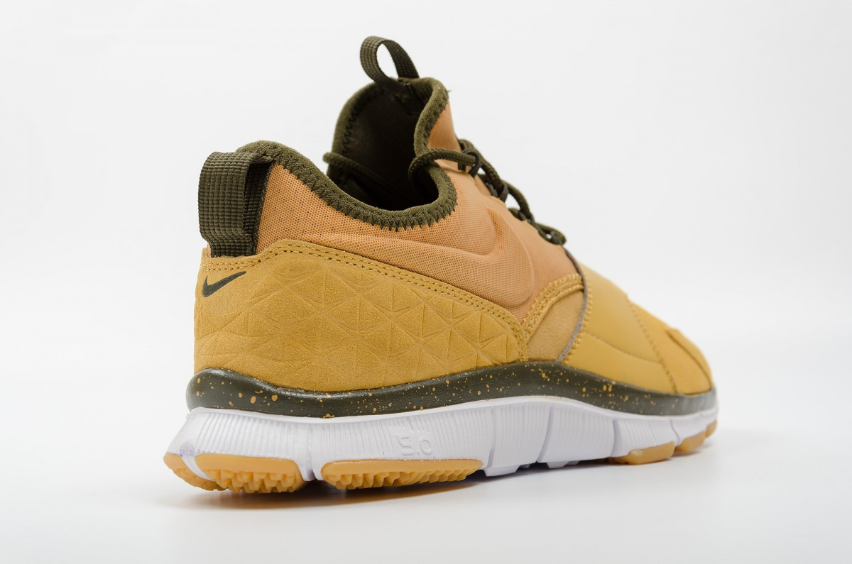 nike-free-ace-leather-haystack-3