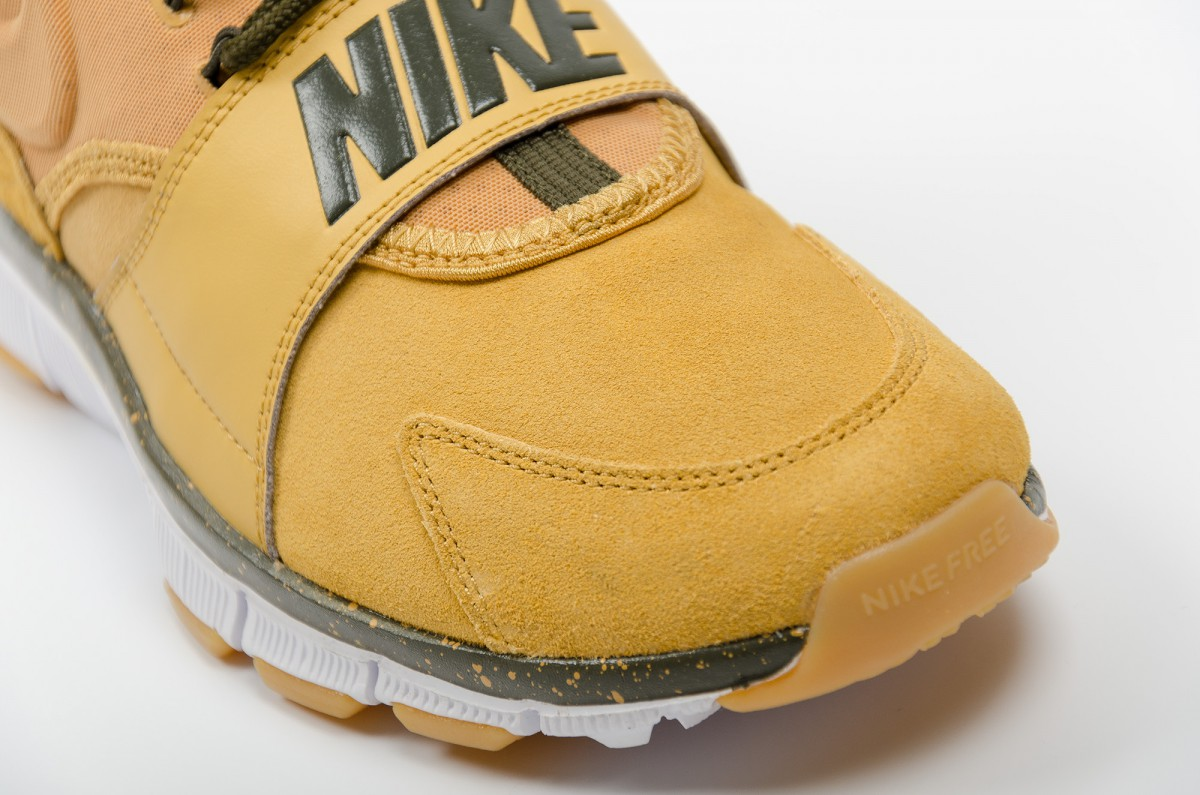 nike-free-ace-leather-haystack-4
