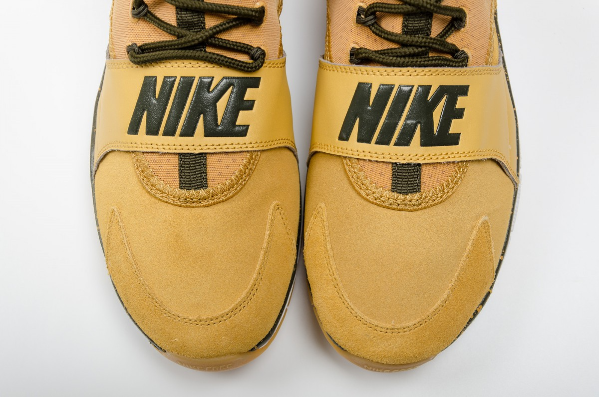 nike-free-ace-leather-haystack-5