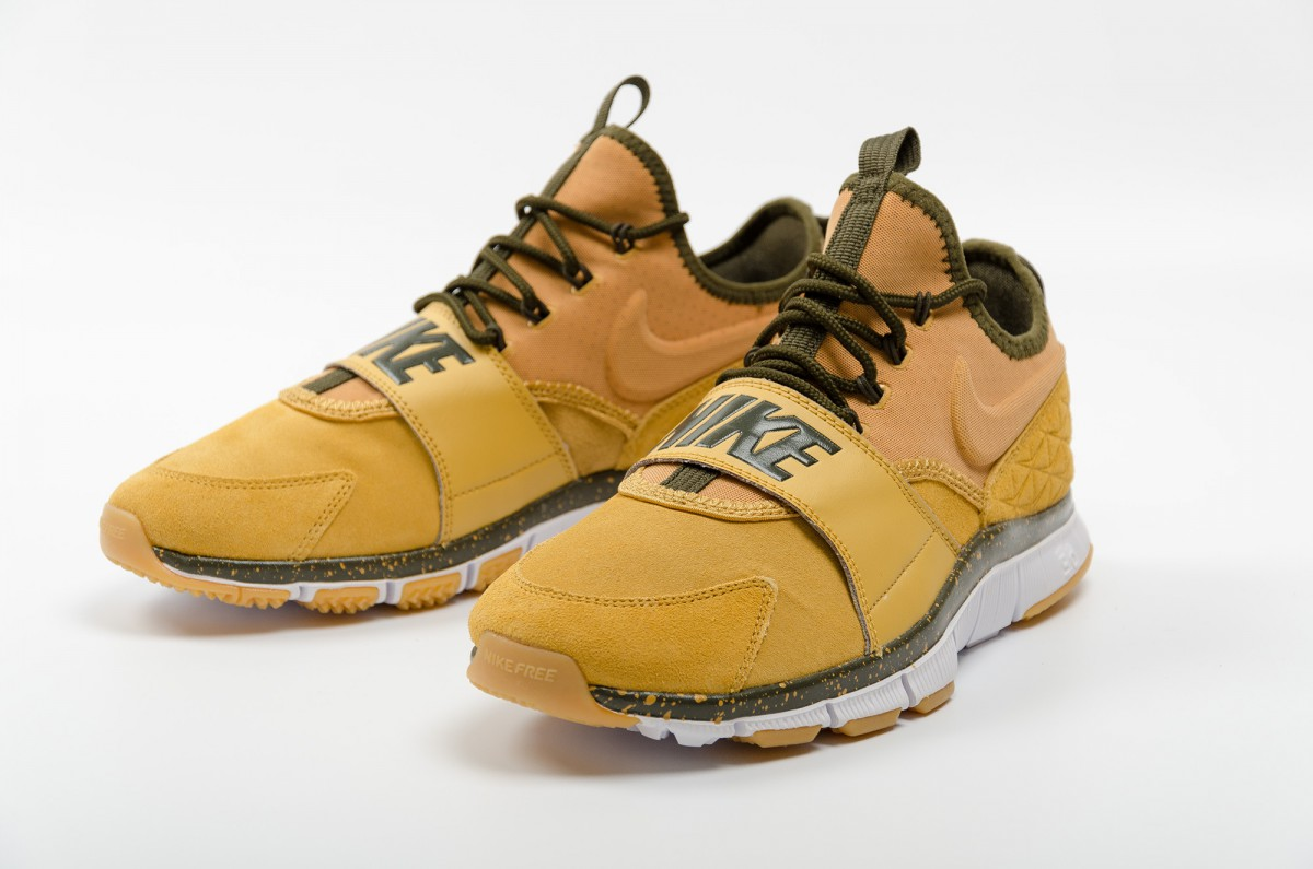 nike-free-ace-leather-haystack-6