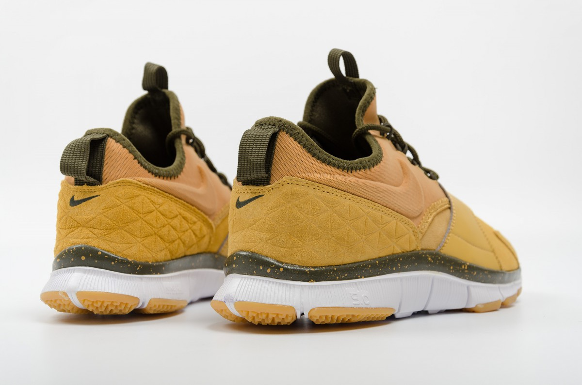 nike-free-ace-leather-haystack-7