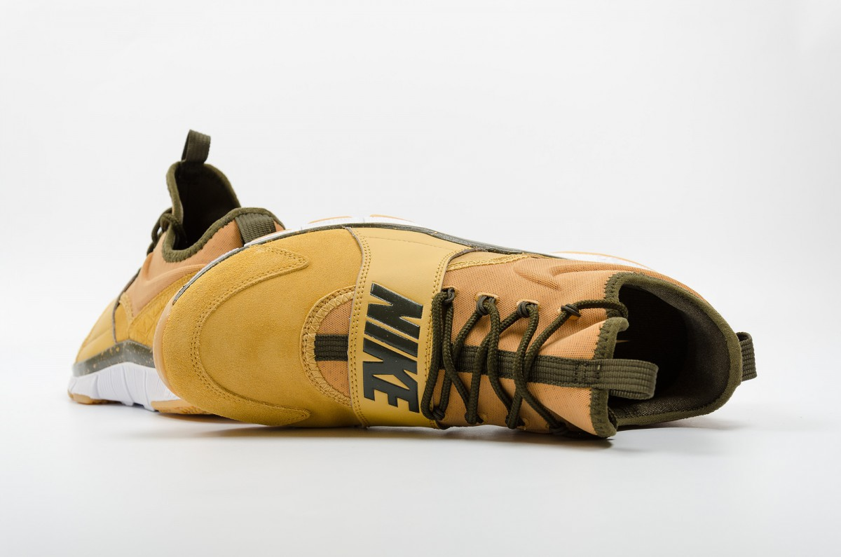 nike-free-ace-leather-haystack-8