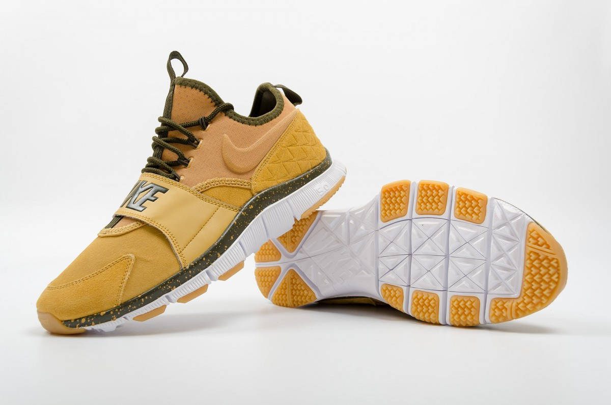 nike-free-ace-leather-haystack-9
