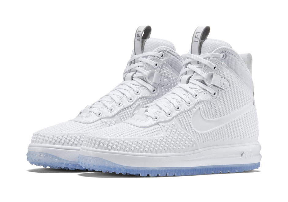 nike-lunar-force-1-duckboot-white-ice-01