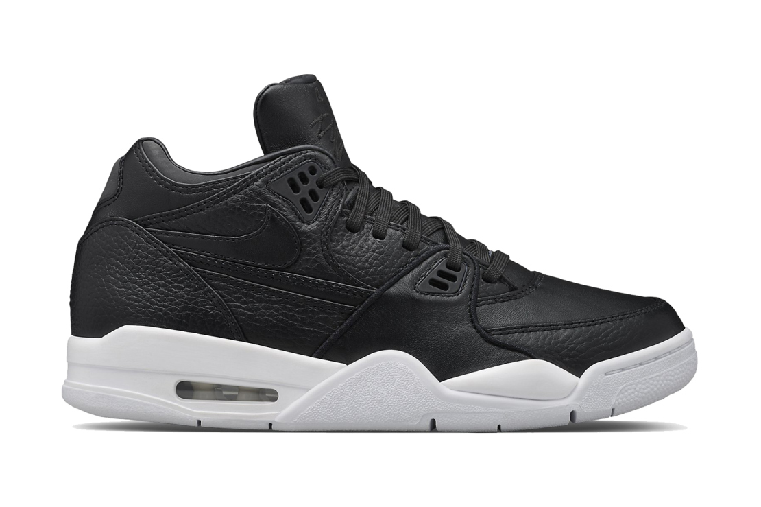nikelab-air-flight-89-1