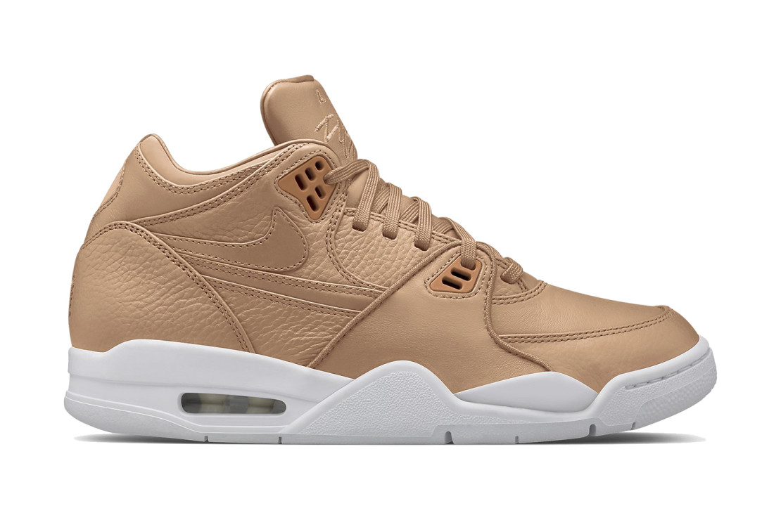 nikelab-air-flight-89-3